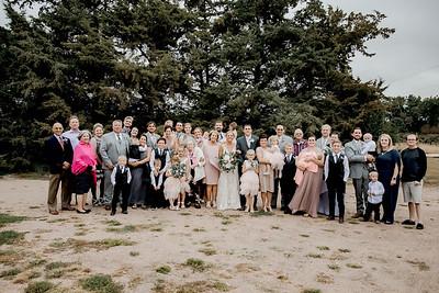 02009-©ADHPhotography2019--JustinMattieBell--Wedding--September28