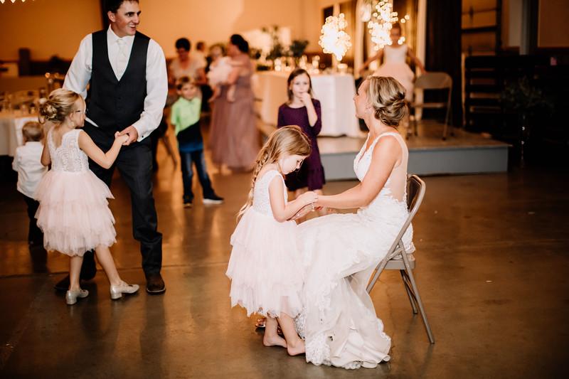 03179-©ADHPhotography2019--JustinMattieBell--Wedding--September28