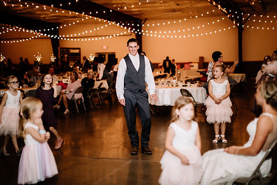 03186-©ADHPhotography2019--JustinMattieBell--Wedding--September28