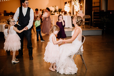 03180-©ADHPhotography2019--JustinMattieBell--Wedding--September28