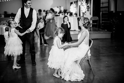 03180-©ADHPhotography2019--JustinMattieBell--Wedding--September28bw