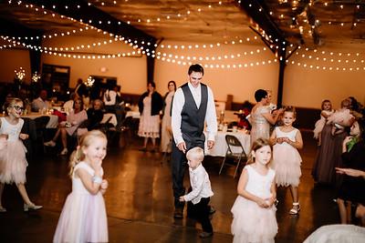 03185-©ADHPhotography2019--JustinMattieBell--Wedding--September28