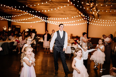 03182-©ADHPhotography2019--JustinMattieBell--Wedding--September28