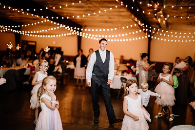 03183-©ADHPhotography2019--JustinMattieBell--Wedding--September28