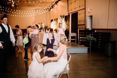 03181-©ADHPhotography2019--JustinMattieBell--Wedding--September28