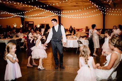 03188-©ADHPhotography2019--JustinMattieBell--Wedding--September28