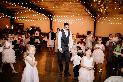 03184-©ADHPhotography2019--JustinMattieBell--Wedding--September28