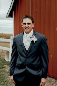 01143-©ADHPhotography2019--JustinMattieBell--Wedding--September28