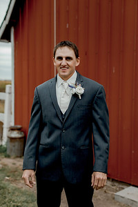 01138-©ADHPhotography2019--JustinMattieBell--Wedding--September28