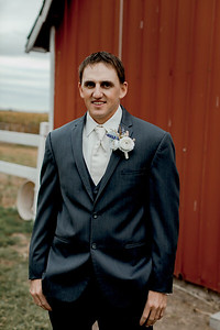 01144-©ADHPhotography2019--JustinMattieBell--Wedding--September28