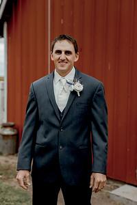 01136-©ADHPhotography2019--JustinMattieBell--Wedding--September28