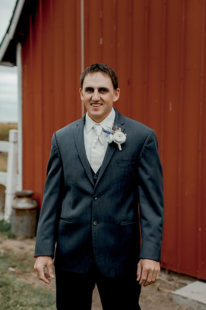 01139-©ADHPhotography2019--JustinMattieBell--Wedding--September28