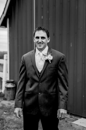 01139-©ADHPhotography2019--JustinMattieBell--Wedding--September28bw