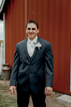 01141-©ADHPhotography2019--JustinMattieBell--Wedding--September28