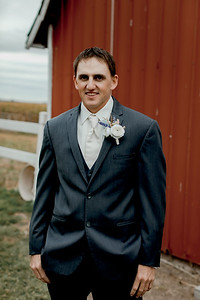 01145-©ADHPhotography2019--JustinMattieBell--Wedding--September28