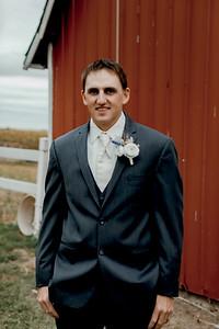 01142-©ADHPhotography2019--JustinMattieBell--Wedding--September28