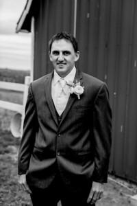 01144-©ADHPhotography2019--JustinMattieBell--Wedding--September28bw