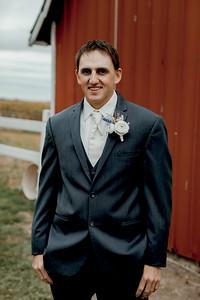 01146-©ADHPhotography2019--JustinMattieBell--Wedding--September28