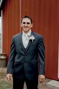 01137-©ADHPhotography2019--JustinMattieBell--Wedding--September28