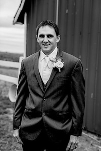 01147-©ADHPhotography2019--JustinMattieBell--Wedding--September28bw