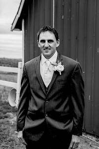 01143-©ADHPhotography2019--JustinMattieBell--Wedding--September28bw