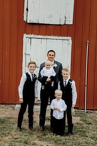 01238-©ADHPhotography2019--JustinMattieBell--Wedding--September28