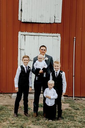 01240-©ADHPhotography2019--JustinMattieBell--Wedding--September28
