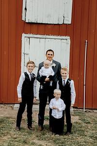 01239-©ADHPhotography2019--JustinMattieBell--Wedding--September28