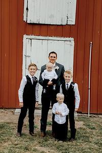 01237-©ADHPhotography2019--JustinMattieBell--Wedding--September28