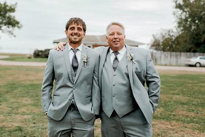 01048-©ADHPhotography2019--JustinMattieBell--Wedding--September28