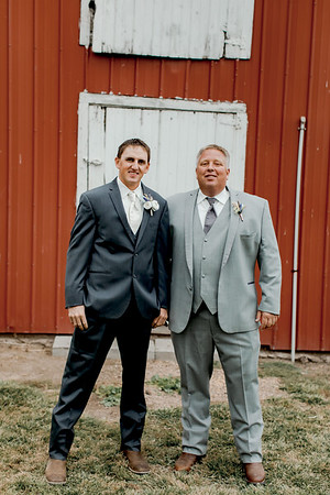 01319-©ADHPhotography2019--JustinMattieBell--Wedding--September28