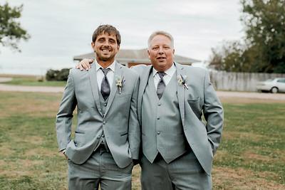 01046-©ADHPhotography2019--JustinMattieBell--Wedding--September28
