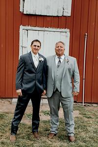 01321-©ADHPhotography2019--JustinMattieBell--Wedding--September28