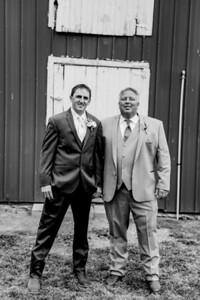 01319-©ADHPhotography2019--JustinMattieBell--Wedding--September28bw