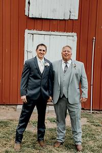 01316-©ADHPhotography2019--JustinMattieBell--Wedding--September28