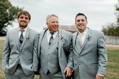 01050-©ADHPhotography2019--JustinMattieBell--Wedding--September28