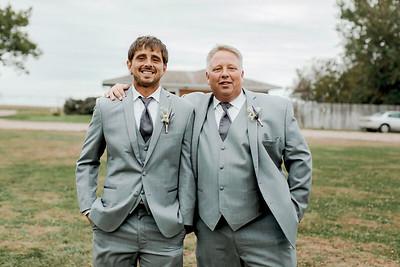 01047-©ADHPhotography2019--JustinMattieBell--Wedding--September28