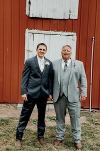 01317-©ADHPhotography2019--JustinMattieBell--Wedding--September28