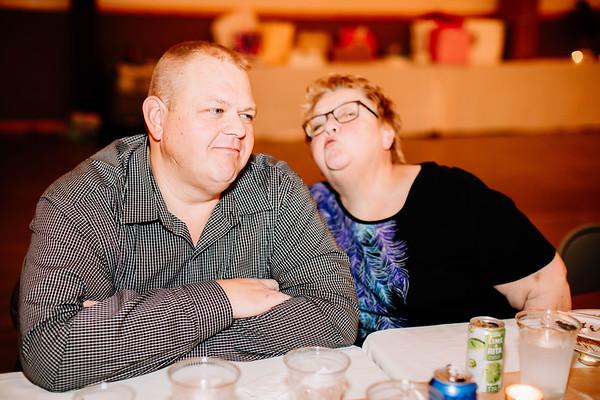 02835-©ADHPhotography2019--JustinMattieBell--Wedding--September28