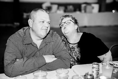 02835-©ADHPhotography2019--JustinMattieBell--Wedding--September28bw