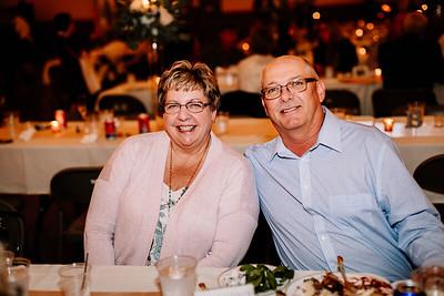 02833-©ADHPhotography2019--JustinMattieBell--Wedding--September28