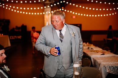02828-©ADHPhotography2019--JustinMattieBell--Wedding--September28