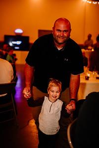 02836-©ADHPhotography2019--JustinMattieBell--Wedding--September28
