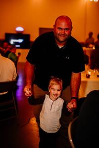 02837-©ADHPhotography2019--JustinMattieBell--Wedding--September28