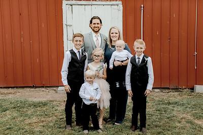 01058-©ADHPhotography2019--JustinMattieBell--Wedding--September28
