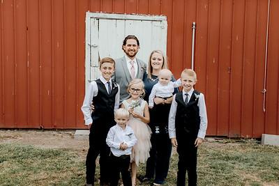 01051-©ADHPhotography2019--JustinMattieBell--Wedding--September28
