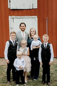 01061-©ADHPhotography2019--JustinMattieBell--Wedding--September28