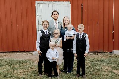 01055-©ADHPhotography2019--JustinMattieBell--Wedding--September28