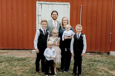 01059-©ADHPhotography2019--JustinMattieBell--Wedding--September28