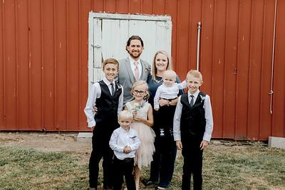 01052-©ADHPhotography2019--JustinMattieBell--Wedding--September28
